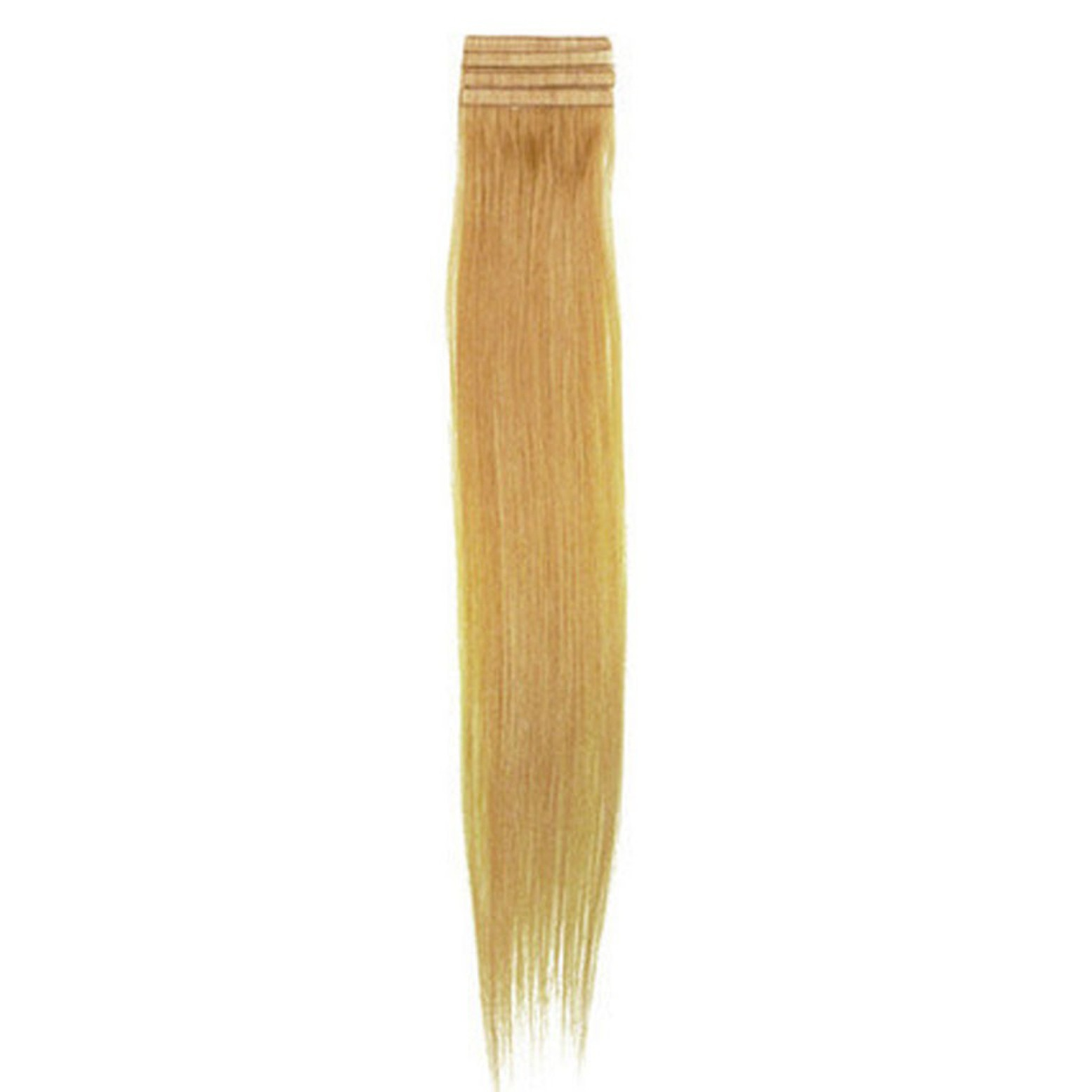 Lord Cliff Tape It 100 Remy Human Hair Extensions 18 Inch D